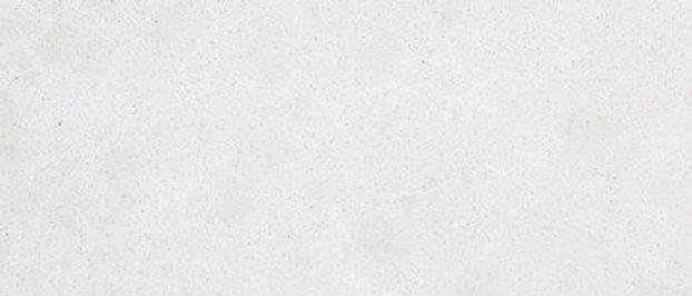 Искусственный камень Vicostone BQ2088 Onyx White