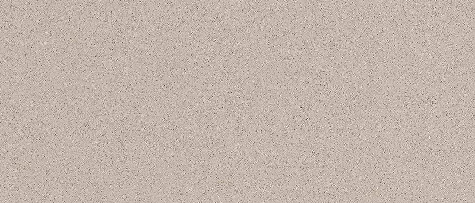 Искусственный камень, кварц Caesarstone 2230 Linen