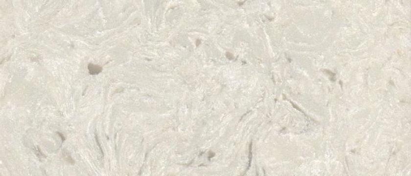 Искусственный камень Avant9023 Лотарингия