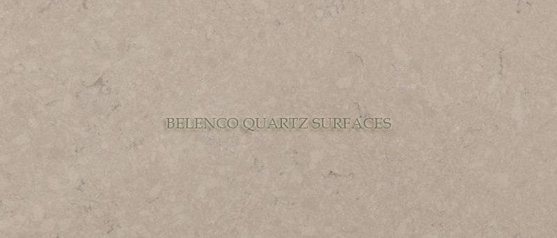 Искусственный камень Belenco Boletus 3333