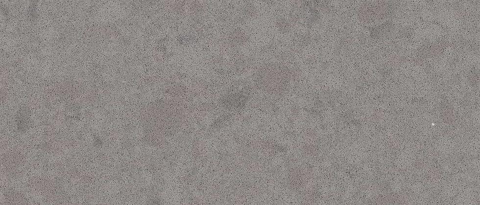 Кварцевый искусственный камень Caesarstone 4030 Oyster