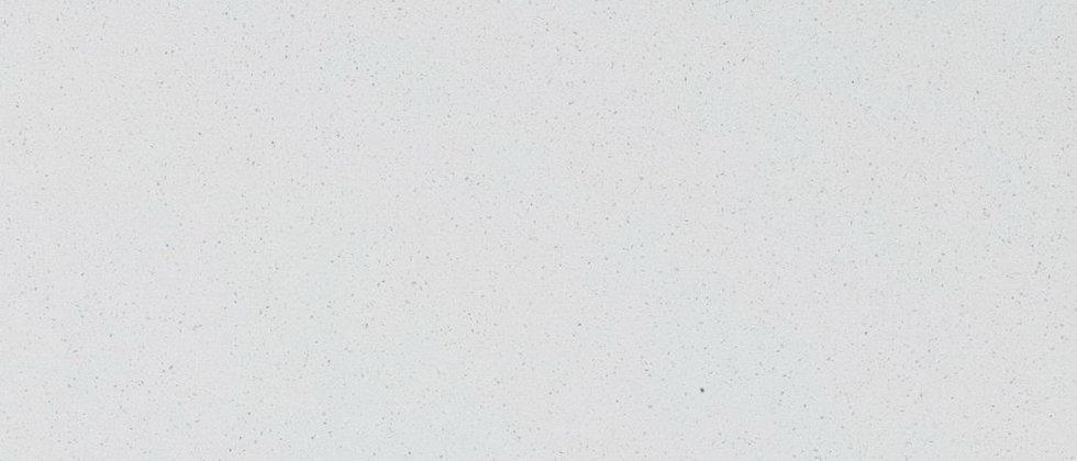 Кварцевый искусственный камень Caesarstone 6141 Ocean Foam