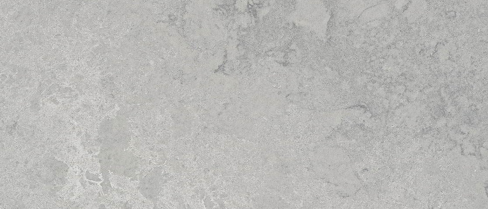 Кварцевый искусственный камень Caesarstone 4044 Airy Concrete