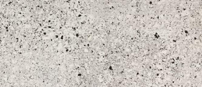 Искусственный камень, кварц АтемGrey Ice 005