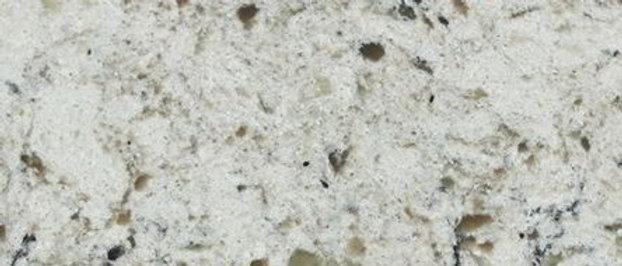 Искусственный камень, кварц Vicostone BQ9419 Safari