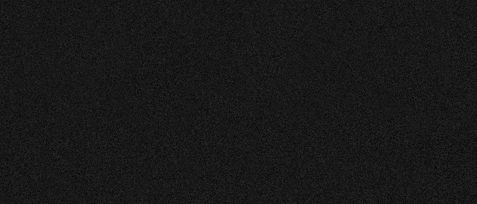 Кварцевый искусственный камень Caesarstone 3100 Jet Black
