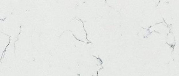Искусственный камень Vicostone BQ8330 Ventisca