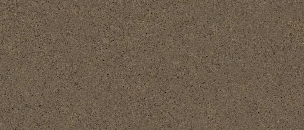 Кварцевый искусственный камень Caesarstone 4350 Mink