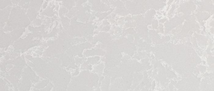 Искусственный камень Belenco Perla White 1123