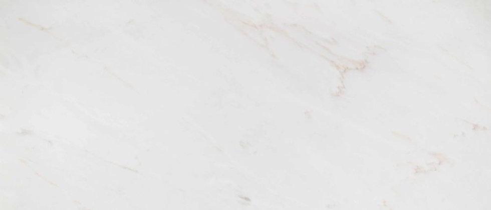 мрамор White Estremoz