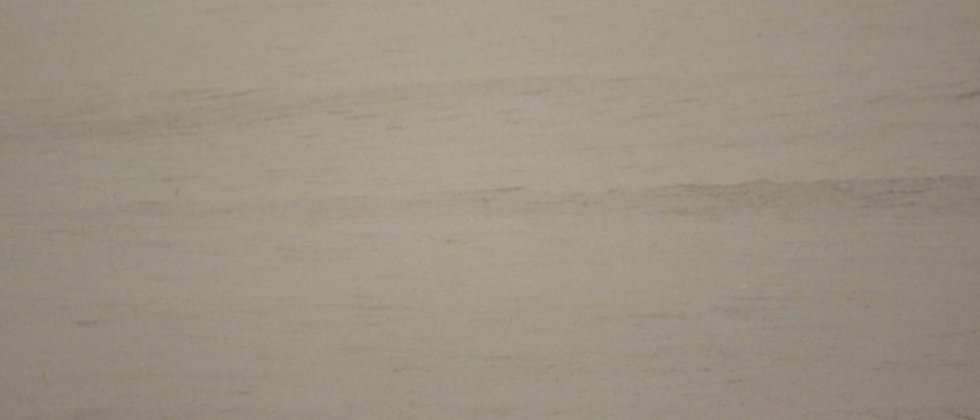 мрамор Mocca Cream Limestone