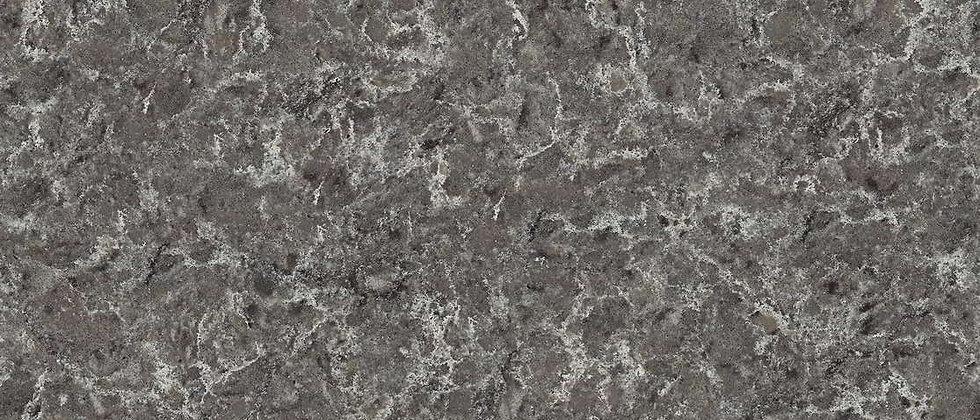 Кварцевый искусственный камень Caesarstone 6003 Coastal Grey