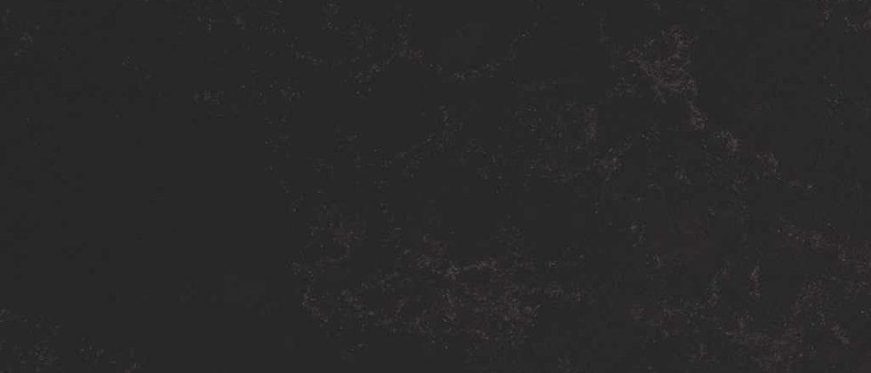 Искусственный камень BelencoMetropol Grey 7537