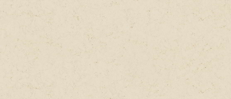 Кварцевый искусственный камень Caesarstone 5220 Dreamy Marfil