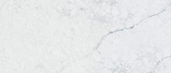 Искусственный камень Avant9200 Аквитания Бланка