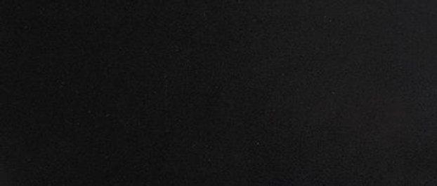 Искусственный камень Vicostone BQ2101 Pure Black