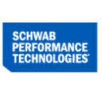 Schwab Performance Technologies