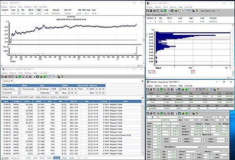 trading-2.jpg