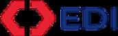 edi-logo-red_blue-crop-u459475.png