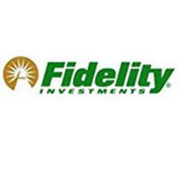 fidelity_investments-crop-u13641.jpg