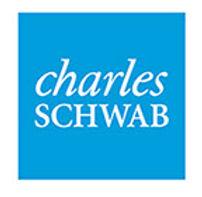 schw_logo-new_whitespace-crop-u13569.jpg