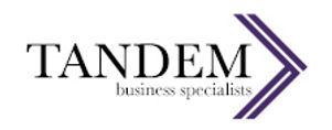 tandem_business.jpg