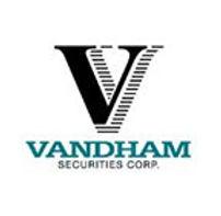 vandham-securities-corp-squarelogo-14473