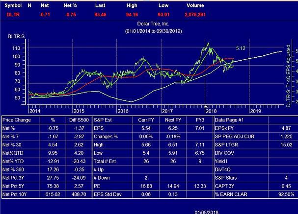 chart_edited_edited.jpg