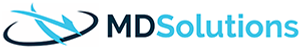 md-solutions-logo-blue-300.png