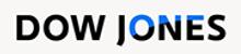 dow_jones_logo_detail181x41.jpg.png