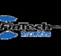 fintech_logo-crop-u13689.png