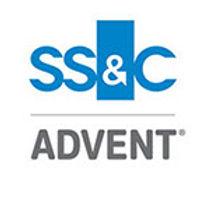 SS&C Advent