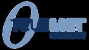 Telement Orion Logo_Final Logo.png