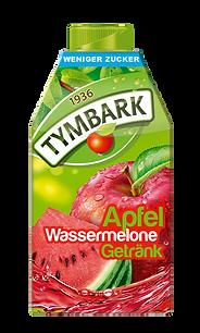 Tetra Pack Tymbark