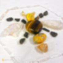 Bumblebee (2).png