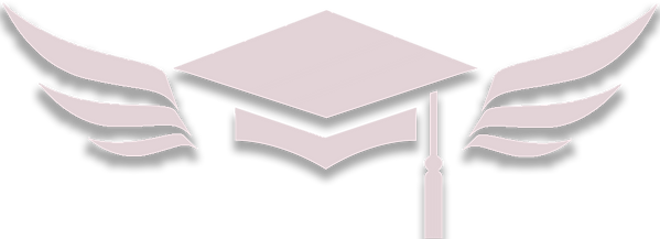 logo jmun scholarship copy.png
