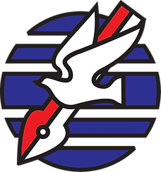 logo_isafis.png