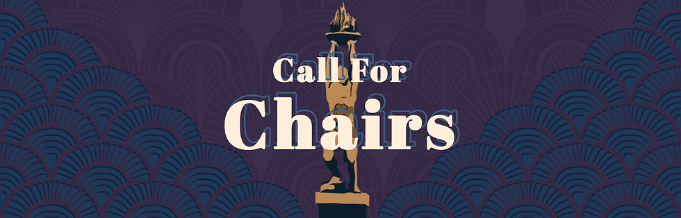 call for chairsz.png