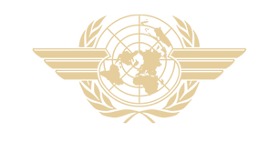 Logo-councilUNSC.png