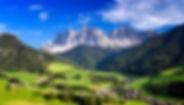 Trentino.jpg