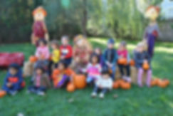 OktoberFest2.jpg