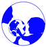 Montessori Country School Herndon Preschool Logo