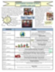 CAMP 2020 Brochure website.jpg