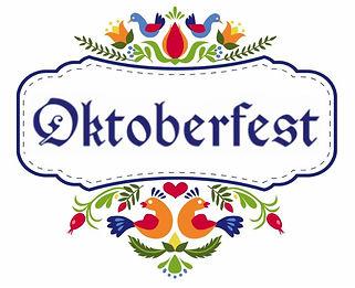 OktoberFest_Banner.jpg