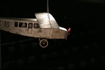 fliegerbau.jpg