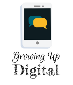 Growing Up Digital was founded to meet the need of parents and mental health professionals to guide young people through the brave new world of the digital age. Our goal is to help you navigate an unfamiliar territory with more mindfulness and less fear.