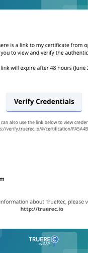 E1 Email to verifier Desktop.png
