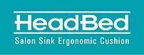 HeadBed logo 2020 - Teal.png