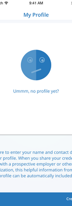 P1 Profile Empty.png