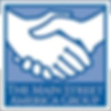 MSA group logo.JPG